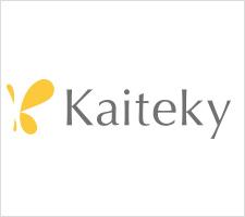 Kaitekyブランドイメージ画像