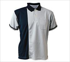 ポロシャツ・Tシャツづくりづくりイメージ画像