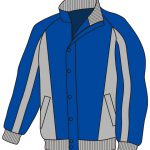 セミオーダー式グランドコート