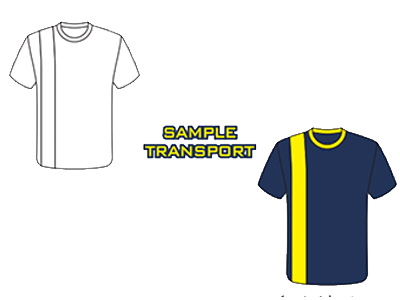 セミオーダーTシャツづくり特徴画像3