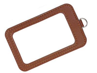 業務用ランドリーバック(回収袋)づくり特徴画像2